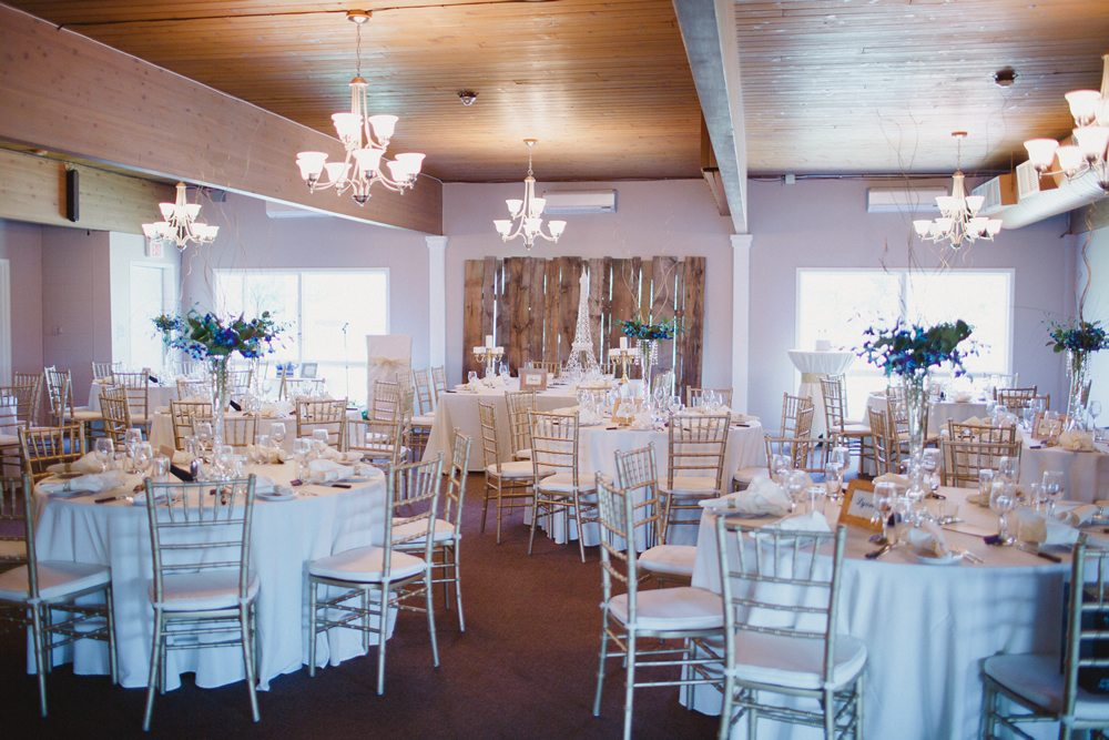 Dundee Country Clubs Gorgeous Property And Ballrooms Booking Fast