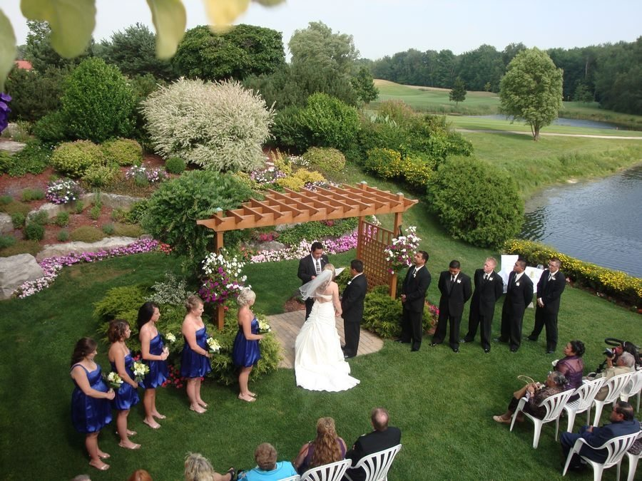 Review Pine Knot Golf Amp Country Club Theweddingring Ca