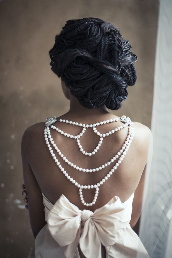 Trends Ideas Amp Favorite Things Brides Will Love