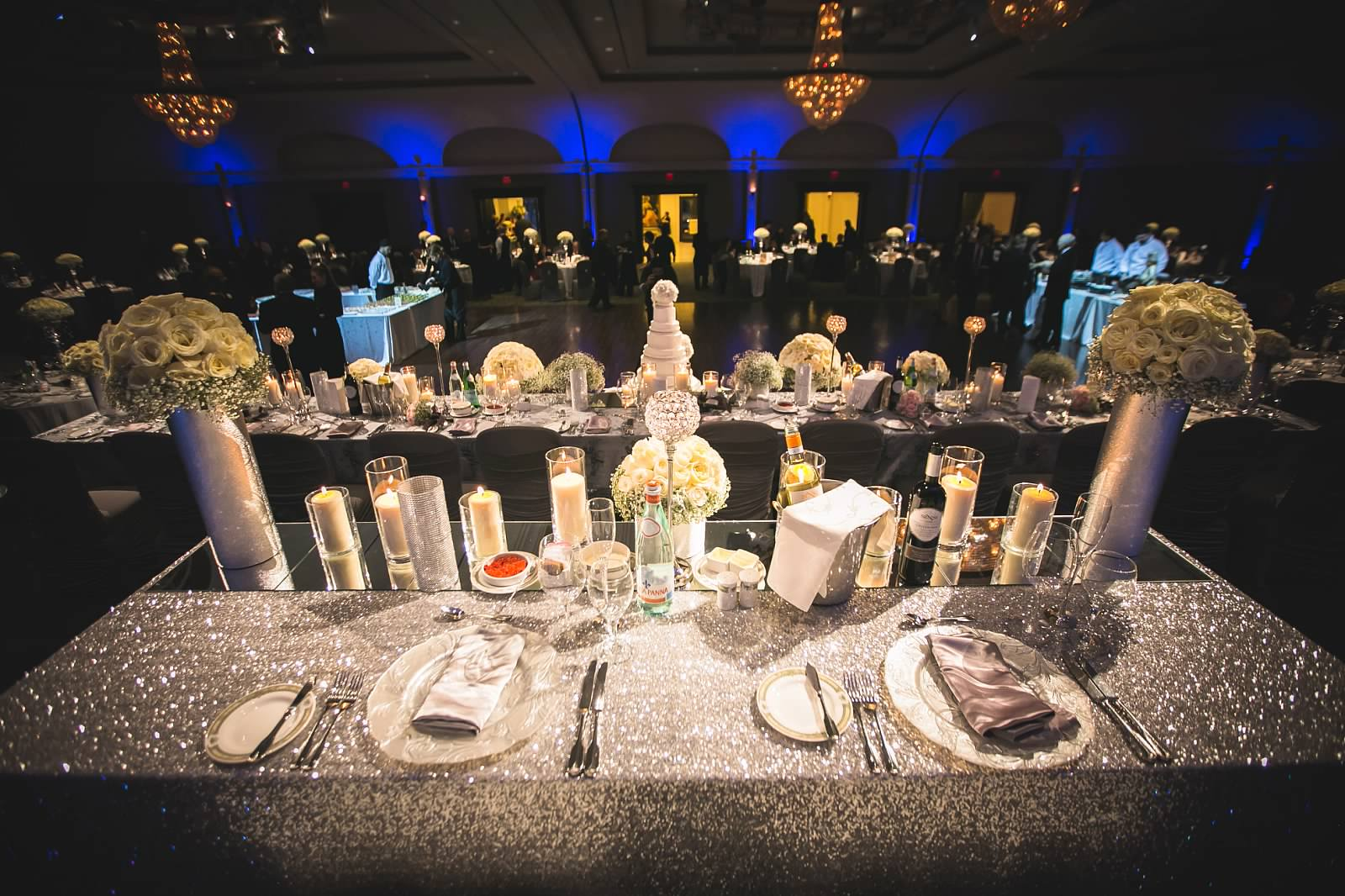 Featured Exhibitors At The Rings Newmarket King City 2017 Wedding Expo