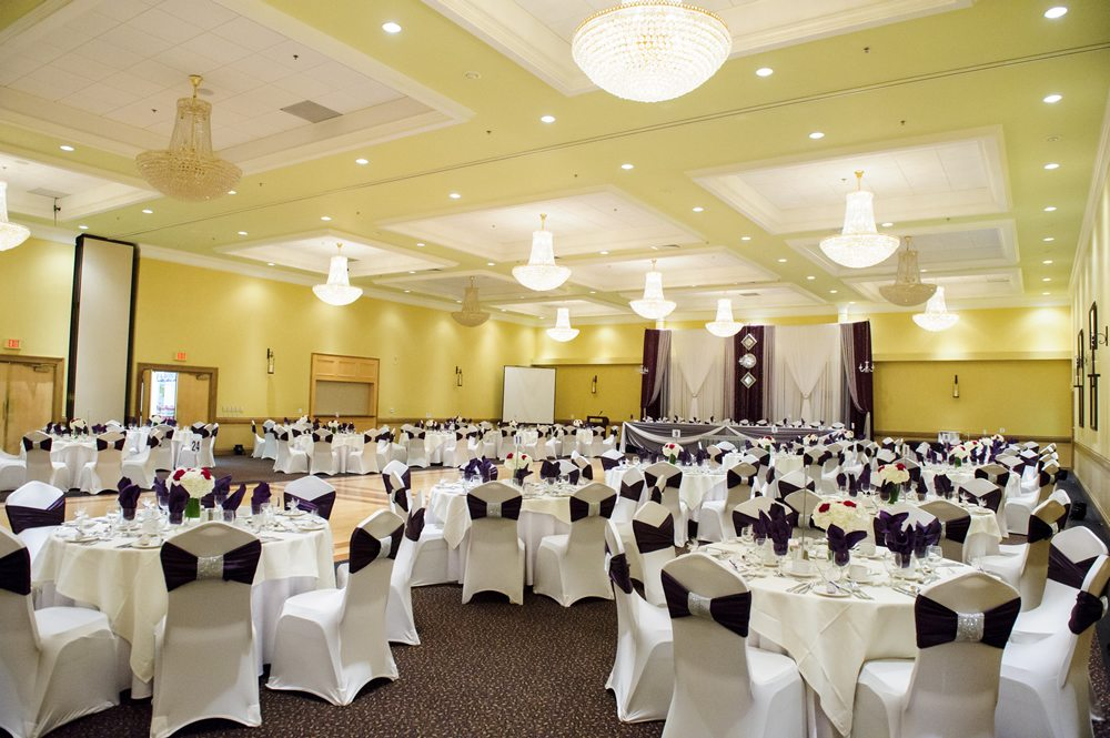 Featuring St George Banquet Hall Theweddingring Ca