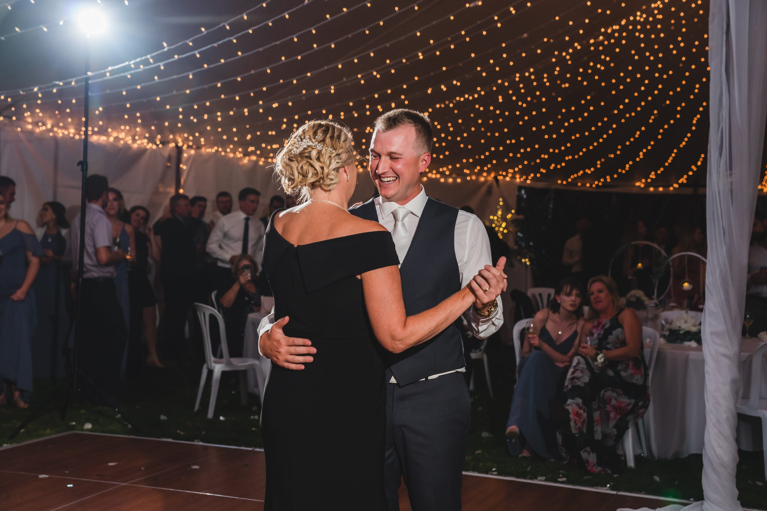 Mother Son Dance Songs Ultimate Wedding Playlist Gary Evans Photography