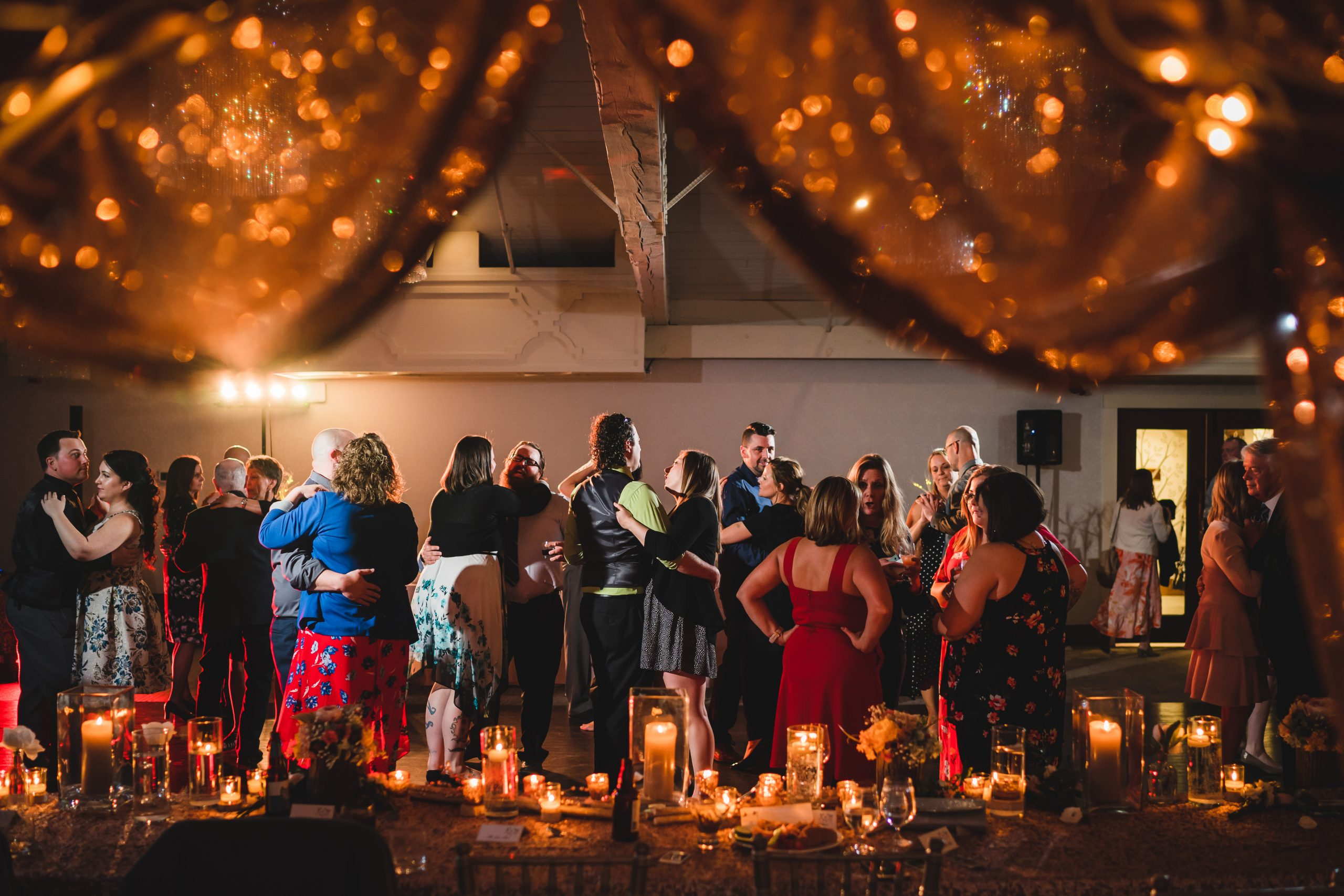 Last Dance Songs Ultimate Wedding Playlists Gary Evans Photography