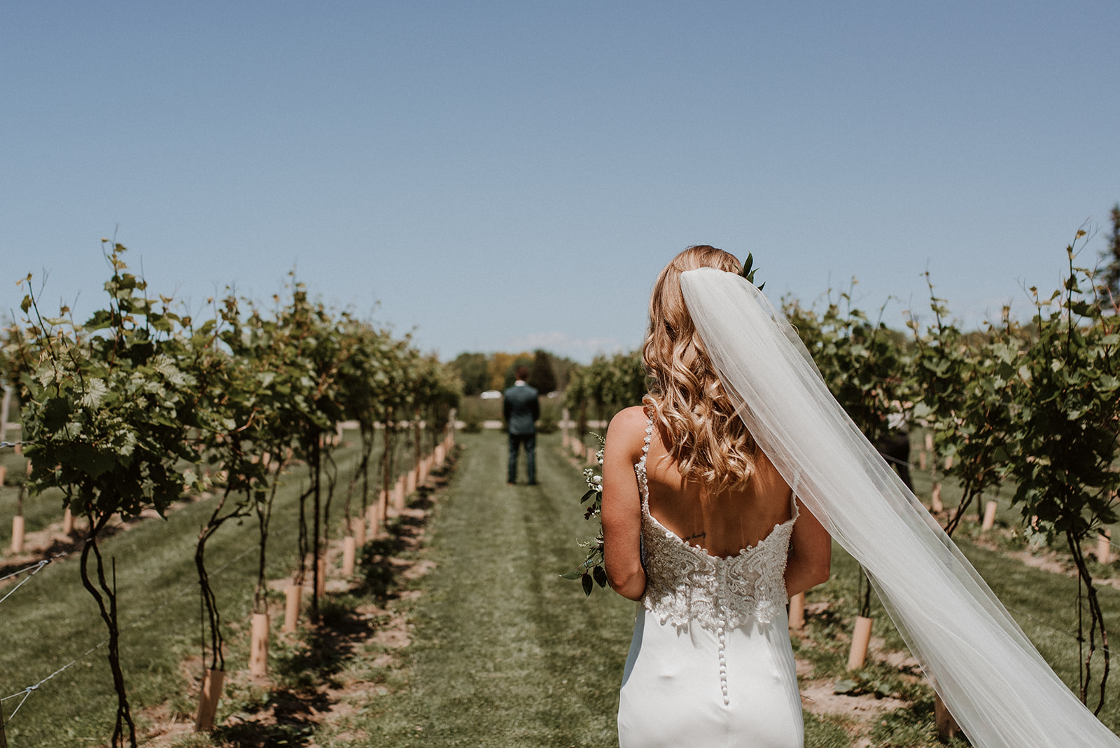 Hessenland Inn & Schatz Winery Taylor Hughes Photography