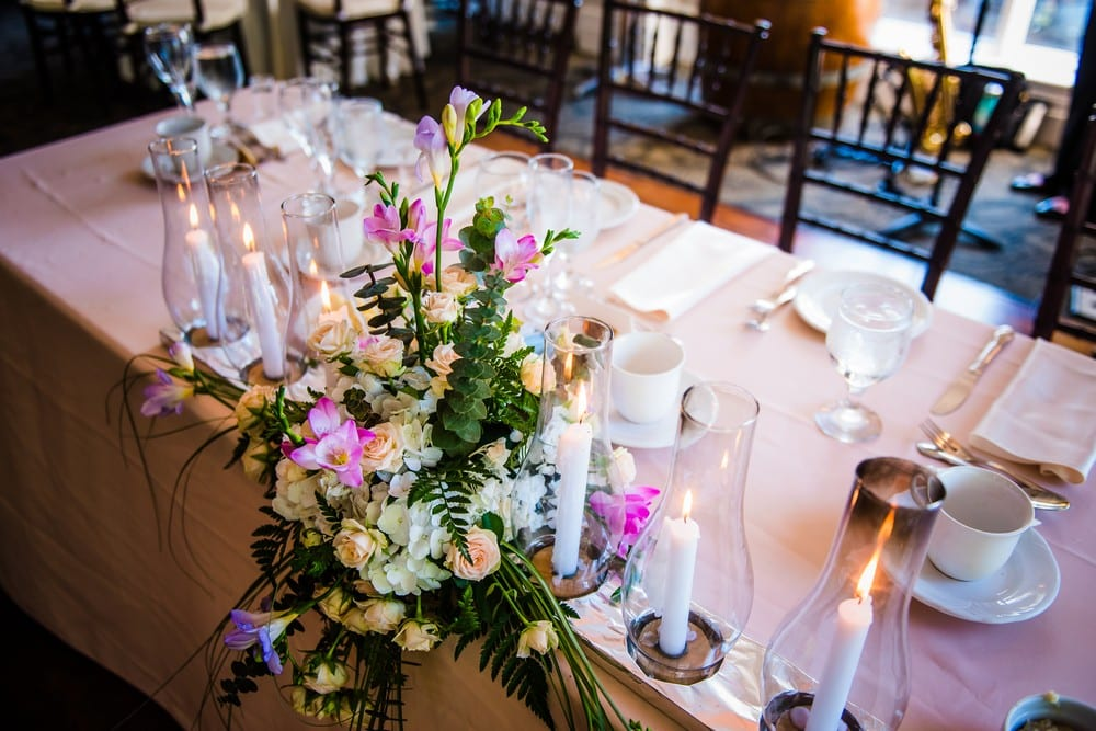 Red Carpet Rentals | Photo: Dudek Photography