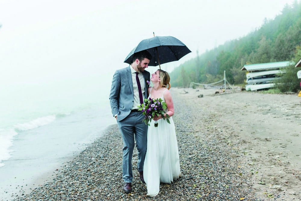 5 reasons to hire a wedding planner fresh look design