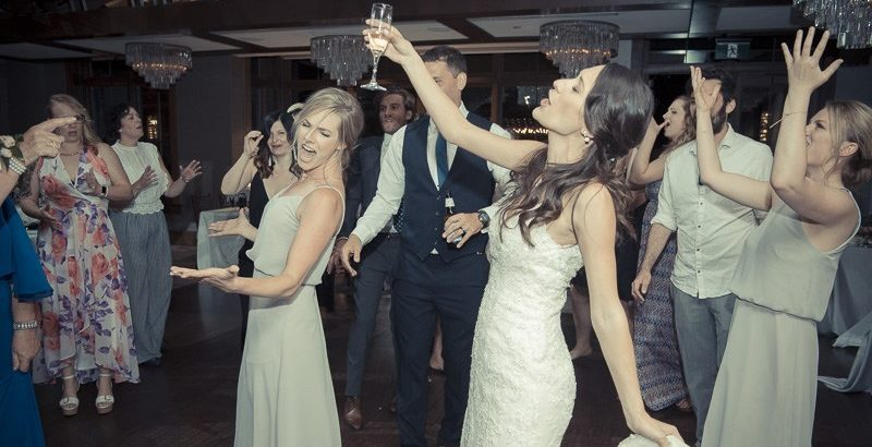 Classic Party Songs, Spirits Intrigued Photography