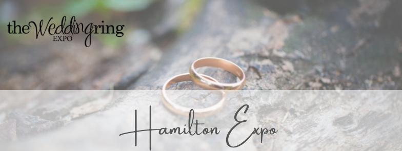 Hamilton Expo cover