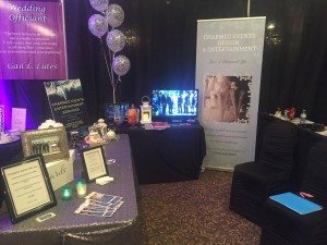 Charmed Events & Design