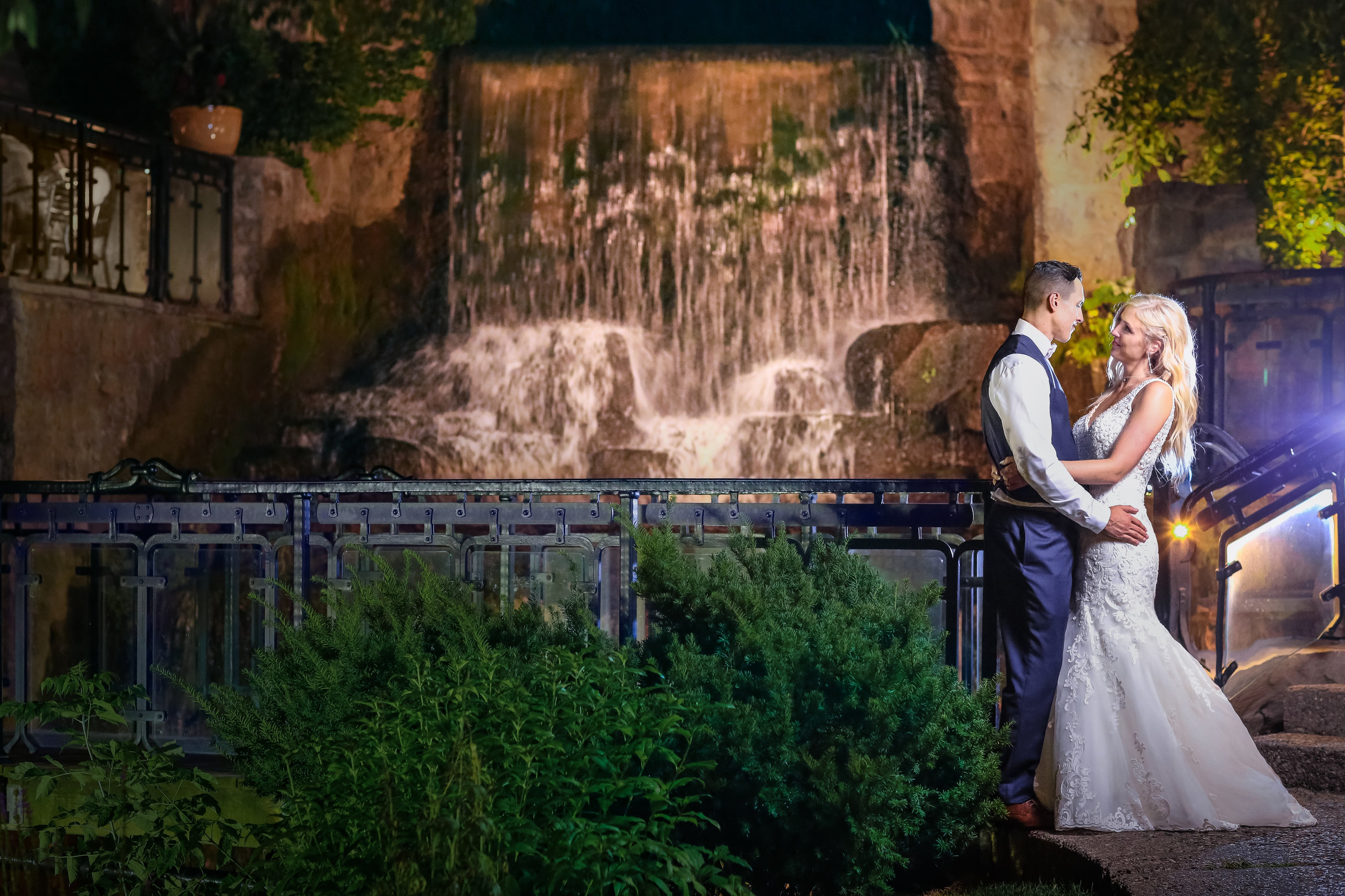 Ancaster Mill | Photo: VP Studios Photography