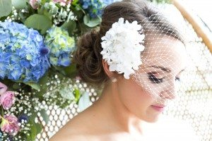 Artistry by Alexa | Photo: The Best Men Photography