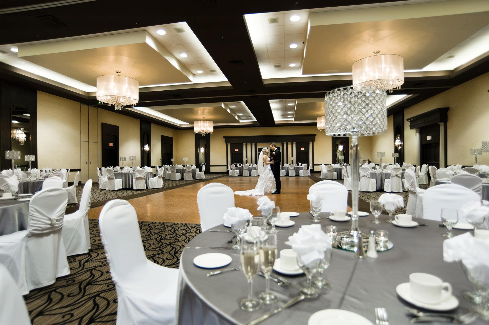 Review Four Points By Sheraton London Theweddingring Ca