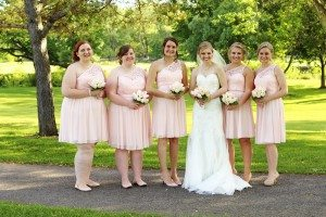 One Sweet Day, Conestoga Golf & Conference Centre   Photo: Gary's Lens Photography