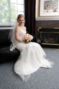 One Sweet Day, Conestoga Golf & Conference Centre | Photo: Gary's Lens Photography
