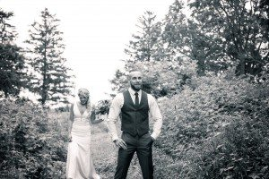 Photo: Have Heart Photography | Venue: Bellamere Winery