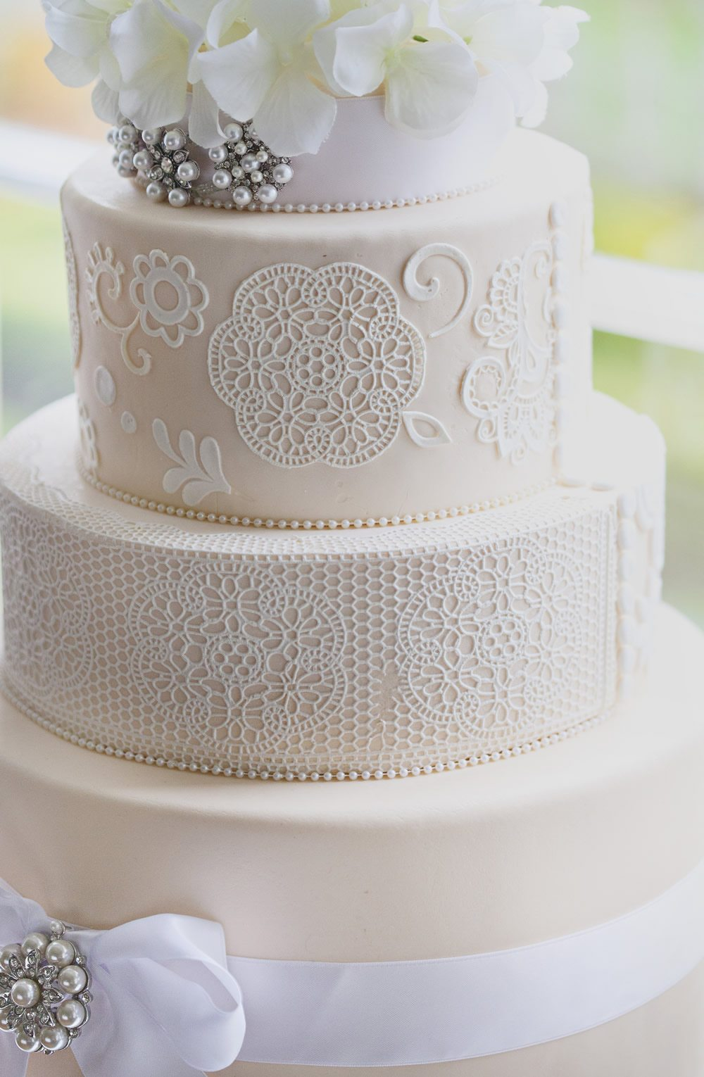 Passion for Cakes | Photo: Passion for Cakes
