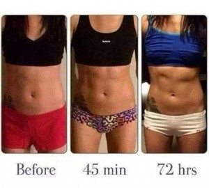 ItWorks!Nat-Tay