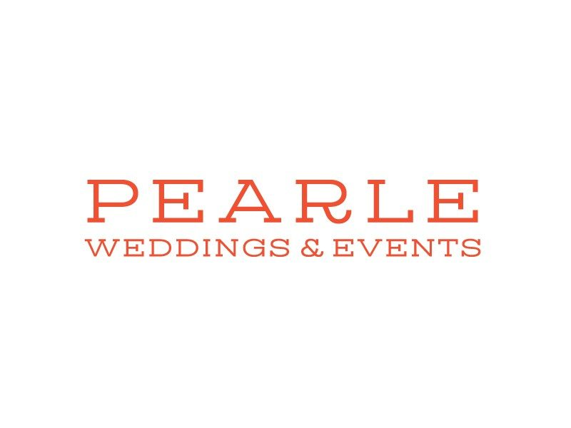 Pearle Weddings & Events