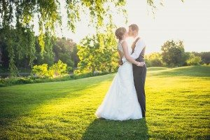 Venue: Galt Country Club   Photo: Lovesprouts Photography